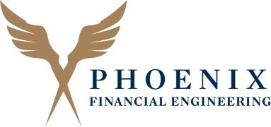 Phoenix Financial Engineering